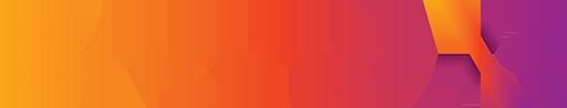 brandxr logo